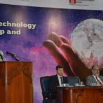 Int'l Symposium on Technology Entrepreneurship & Incubation Begins at HEC