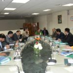 USF awarded two projects to UFONE