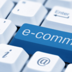 Council on e-commerce formed