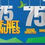 Warid Launches New Prepaid Offer for New Customers