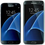 Samsung Galaxy S7 & S7 EDGE win 'Best Smartphone Camera Award' in Europe.