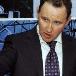 VimpelCom Russia CEO quits amid corruption probe
