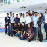 Telenor Pakistan announces 8 winners for 2nd cohort of 'Telenor Velocity'