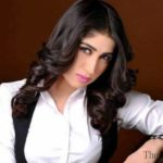 Punjab Police will contect  Apple for decoding iPhone of Qandeel Baloch