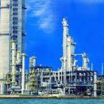 FFC announces profit of Rs. 7.51 Billion