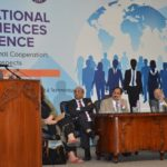 4th Social Sciences Conference Concludes at HEC