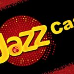 JazzCash Introduces Hosted Checkout
