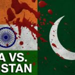 Pakistan shouldn't provide land route to India