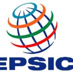 PepsiCo announces 2025 Sustainability agenda focused on Product, People and Planet