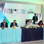IT Policy which will address issues related to access to ICTs for citizens, Dr Umar Saif