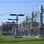 NEPRA's jurisdiction to modify tariff for 19 companies challenged in Supreme Court