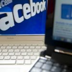Man arrested for creating fake Facebook account