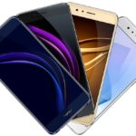 Huawei's Honor 8 proves to be an industry favorite