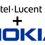 Nokia finalizes its acquisition of Alcatel-Lucent, ready to seize global connectivity opportunities