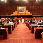 NA committee shown serious concerns over the non-compliance of quality assurance criterion in universities