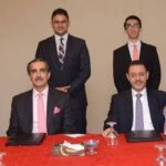 Bank Alfalah Signs Deal with Mastercard to IntroduceRewards Program in Pakistan