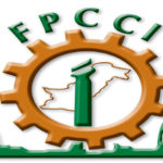 UBG sweepe the elections of FPCCI for the year 2017