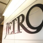 JETRO to put up a huge show at Japan Business Exhibition 2016
