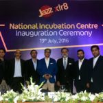 National Incubation Center to Accept First Round of Startup Applications