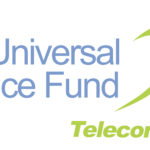 Telenor has been awarded USF contract in Kohistan region