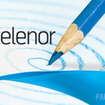 Telenor Pakistan continues to empower society and contribute to economy,Global Impact Report