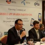 PTA  all set to announce winners of the Mobile App Awards