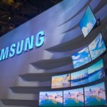 Samsung names new co-CEOs, CFO to become chairman