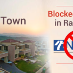 CCP Imposes PKr. 2 Million Fine On Bahria Town For Abuse Of Dominant Position