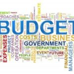 Experts during pre-budget seminar suggest measures to boost social enterprise