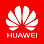 Huawei P10 Lite – The Next Best Thing