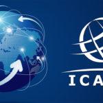 "ICANN. Registry پاکستان .  , is a remarkable headway towards Digital Pakistan"", Anusha Rahman"