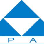PPAF wins South Asia Procurement Innovation Award