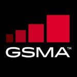 GSMA Calls On Pakistan Government To Unlock Its Digital Future