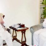 PM directs to block blasphemous contents on Social Media