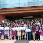 PepsiCo renews commitment to empowering women