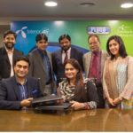 Telenor partners with PLDDB in move to enhance women participation in agriculture sector