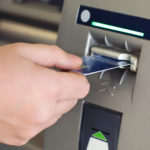 Three suspects alleged involvement in fraudulent withdrawal of cash through ATM