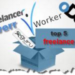 150,000 Pakistani freelancers, earning combined revenue of roughly $1 billion.