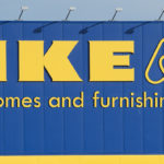IKEA opens up an outlet in Pakistan