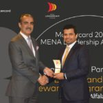 Bank Alfalah wins Best Loyalty and Rewards Program award
