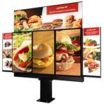 Restaurants are set to utilise digital platforms for internal order placements