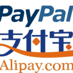 Pakistan working  aggressively on legislation to pave the way for Paypal and AliPay.