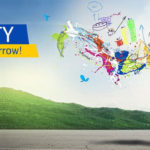 Four Telenor Velocity Startups Acquire Substantial Funding