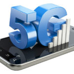 MoIT  is seeking the federal Cabinet's approval for market test of the 5G in Pakistan