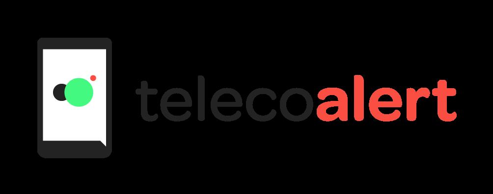Teleco Alert