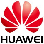 Safe city project allocating to Huawei will do it at a risk of projects being left