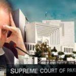 Supreme Court disqualifies Prime Minister Nawaz Sharif in unanimous verdict