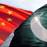 The nexus Of CPEC and Digital Transformation