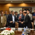 NTC Signs Agreement with  Supernet, for ICT Services