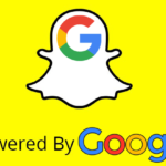 Googleis likely to launch a competitor to Snapchat's 'Discover' feature